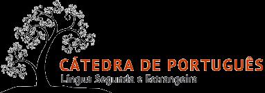 Catedra Português